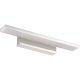 Prezent-CLARISS-62307-PRE62307