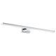 Prezent-TREMOLO-70201-PRE70201