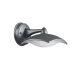 Prezent-ACAPULCO-39024-PRE39024