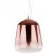 Italux-LANILA-MD-1712-3-ITXMD-1712-3