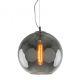 Italux-SPECTRE-MD-DC-6042C SMOKY-ITXMD-DC-6042C SMOKY