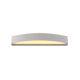 Italux-ARC-MB1222M-ITXMB1222M