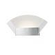 Italux-LEANN-MB1231A-ITXMB1231A