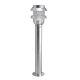 Italux-TIVOLI-66315-60/G-ITX66315-60/G