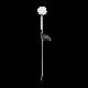 Eglo-SOLAR-48686-EGL48686