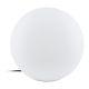 Eglo-MONTEROLO-98102-EGL98102