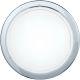 Eglo-PLANET 1-83155-EGL83155