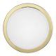 Eglo-PLANET 1-83157-EGL83157