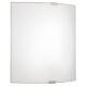 Eglo-GRAFIK-84028-EGL84028