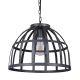 Italux-CALERA-PND-4114-40-1-ITXPND-4114-40-1