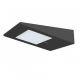 Novolux-COMO-916B-L0103K-04-NOV916B-L0103K-04