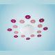 Eglo-VIKI 1-92147-EGL92147