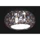 Italux-MONDE AMBER-C0109-03G-F4RK-ITXC0109-03G-F4RK
