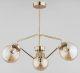 Alfa-BARSUM-27583-ALF27583
