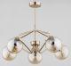 Alfa-BARSUM-27585-ALF27585