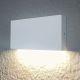 Polux-CHICAGO-315717-POL315717