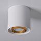 Polux-EGER-313966-POL313966