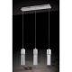 Italux-VIVID-9732/3P-ITX9732/3P
