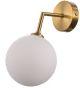 Light Prestige-Dorado-LP-002/1W-PRGLP-002/1W