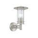 Eglo-LISIO-30184-EGL30184