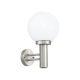 Eglo-NISIA-30205-EGL30205
