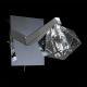 Prezent-BAIKO-1551-PRE1551