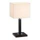 Argon-SONATA-235-ARG235