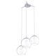 Eglo-BOLSANO-92762-EGL92762
