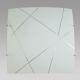 Prezent-MIKADO-1369-PRE1369