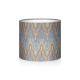 Markslojd-MILANO-105575-MRK105575