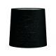 Markslojd-CYLINDER-663123-MRK663123