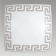 Prezent-DELTA-45039-PRE45039
