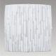 Prezent-DELTA-45042-PRE45042
