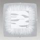 Prezent-INCA-45046-PRE45046