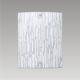 Prezent-BAMBOO-45101-PRE45101