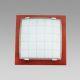 Prezent-GEOMETRICA-973-PRE973