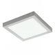 Eglo-FUEVA 1-94528-EGL94528
