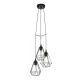Eglo-TARBES-94191-EGL94191
