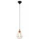 Eglo-TARBES-94193-EGL94193
