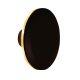 Markslojd-NOMAD-106256-MRK106256