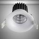 Italux-FERGUSON LED-TS03090-ITXTS03090