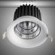 Italux-FERGUSON LED-TS03136-ITXTS03136