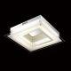 Italux-GAIA-C29530F-2A-ITXC29530F-2A