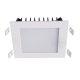 Italux-GOBBY-TH07200-ITXTH07200