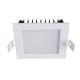 Italux-GOBBY-TH0740-ITXTH0740