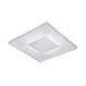 Italux-MAUD-MD14224-01L-ITXMD14224-01L