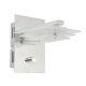 Italux-RHINO-W0272A CLEAR-ITXW0272A CLEAR