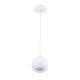 Italux-RODRIGO-FH5951BJ-150 WH-ITXFH5951BJ-150 WH