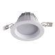 Italux-TIM-TH030160-ITXTH030160