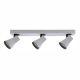 Italux-VALENTINA-FH31763A11-ITXFH31763A11